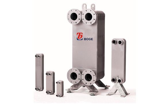 钎焊板式换热器.jpg