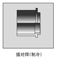 插对焊接口.jpg