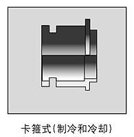 卡箍式接口.jpg