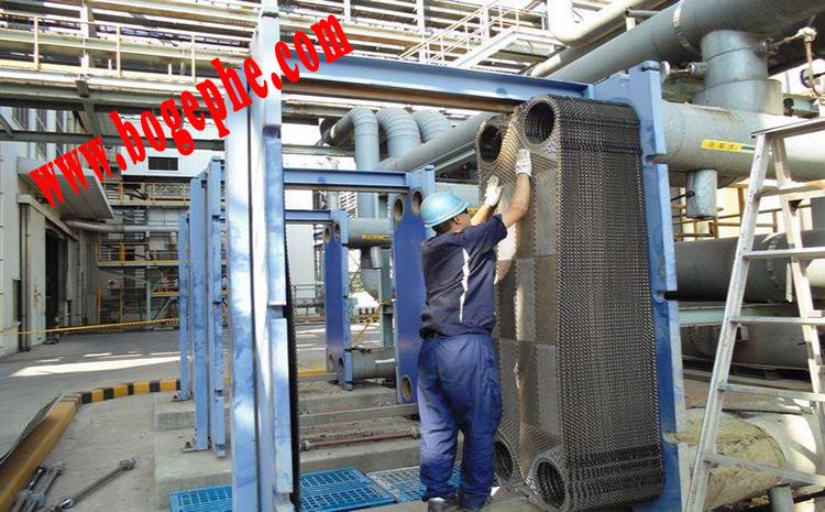板式换热器清洗维护.jpg