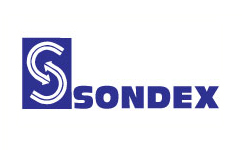 Sondex.jpg