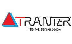 Tranter logo.jpg