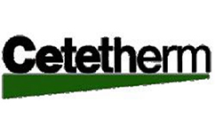 Cetetherm板式换热器.jpg