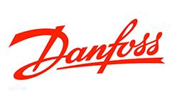 Danfoss.jpg