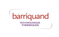 barriquand.jpg