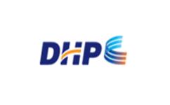 DHP.jpg