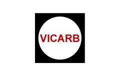 Vicarb.jpg