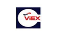 VIEX.jpg