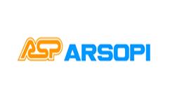 ARSOPI.jpg