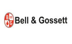 Bell Gossett.jpg