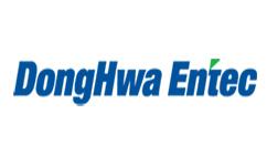 Donghwa.jpg